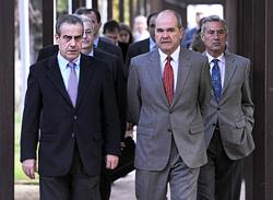 Junta y Gobierno acuerdan financiar planes de empleo en Cádiz y Jaén que beneficiarán a 7.000 personas