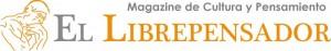 El Librepensador magazine de Cultura y pensamiento