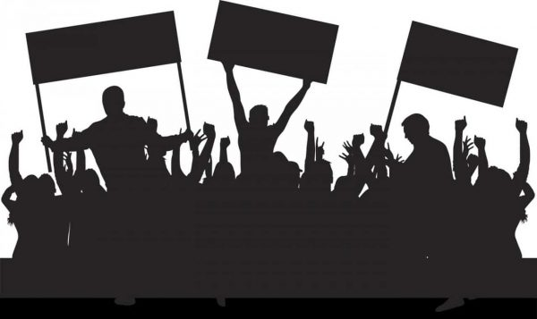 El Movimiento Sindical Panameño en la Era Republicana