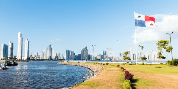 Estado y Migraciones Nacionalidad, Doble Nacionalidad y Ciudadanía en Panamá