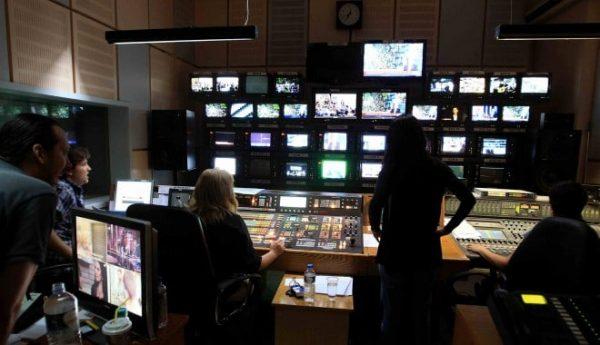 Los Medios de Comunicación Social en Panamá