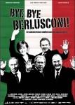 bye_bye_berlusconi