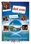dot_com