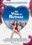 mi_vida_en_ruinas