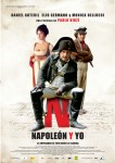 n_napoleon_y_yo