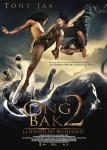 ong_bak_2