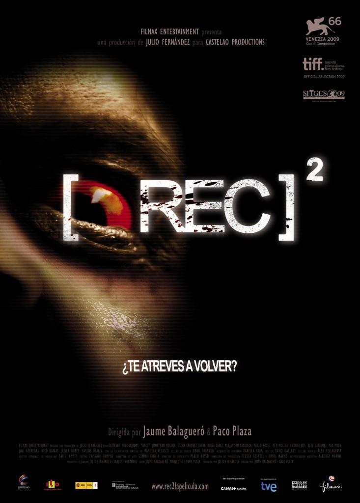 poster Rec 2