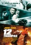 12_trampas