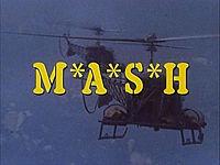 El show televisivo que revolucionó la historia de las sitcoms.