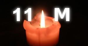 aniversario11m
