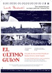 cartel-ultimo-guion-mayo091