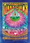 destino_woodstock