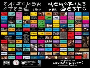 dossier_memorias_tiro