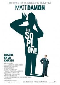 el-soplon