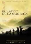 el_latido_de_la_montana