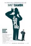 el_soplon