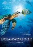 oceanworld_3d