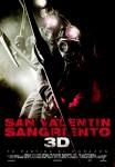san_valentin-sangriento-3d