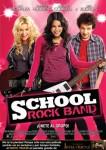 school-rockband