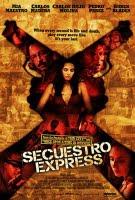 secuestro_express
