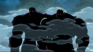 sup-bat-villains