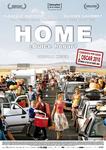 home_dulce_hogar