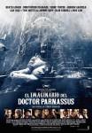 imaginarium_of_doctor_parnassus_ver2_xlg