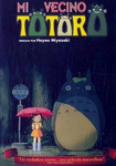 mi_vecino_totoro