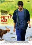 petit_indi