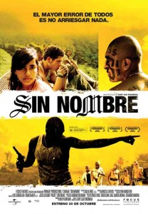 sin_nombre_-_spanish_1-sheet_for_approval1-208x300