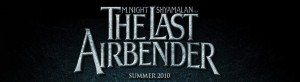 the_last_airbender_wallpaper_1_1024x768