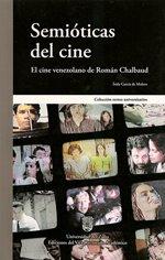 070408_semioticas_del_cine1
