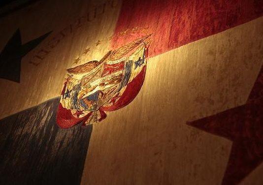 Reseña Histórica de la Republica de Panamá