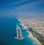 Sálvese quien pueda (Dubai camino de la bancarrota)