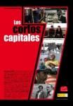 los_7_cortos_capitales