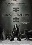 pandorum_-_poster_cast_def