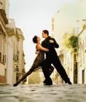 pareja_tango-web