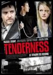 tenderness-la-ternura-del-asesino
