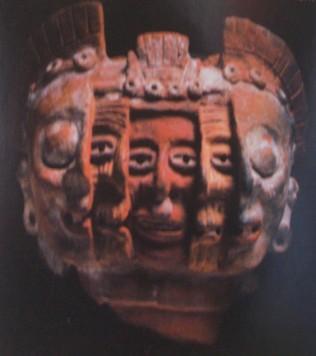 cabeza-azteca