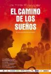 el_camino_de_los_suenos