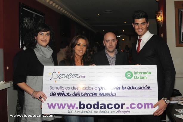 Mister España 2009