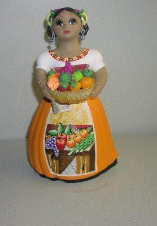 lupita-doll3