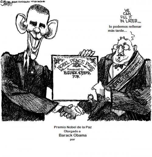 obama-nobel-prize