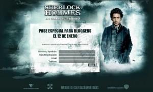 sherlock-para-bloggers