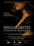 singularidades_de_una_chica_rubia