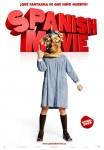 spanish_movie