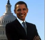 20090130221134-barack-obama-for-president