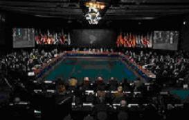Cumbre Ibero-Americana