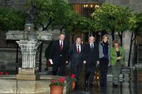 Barcelona tendrá un Centro Nacional de Análisis Genómico