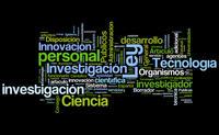El borrador de Ley de la Ciencia crea nuevos organismos y facilita la relación público-privada